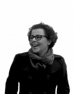 Iolanda Saia