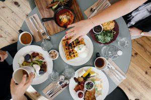 formazione settore ristorazione