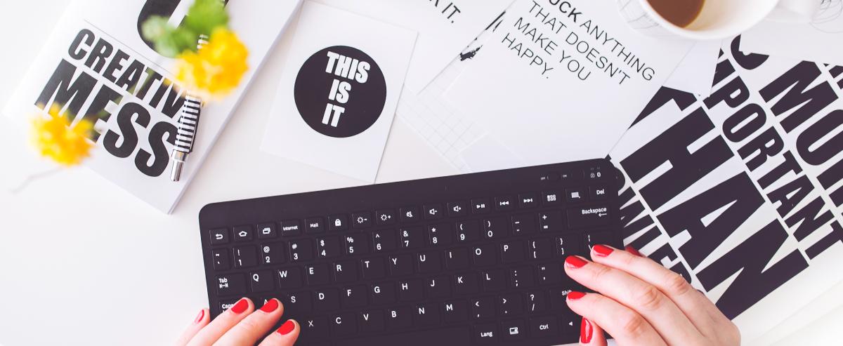 blog non solo per blogger