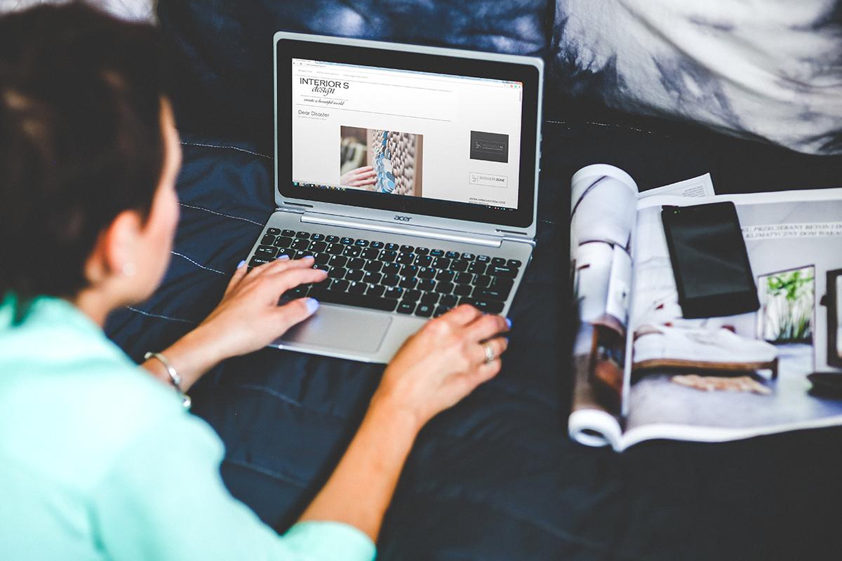 blog-per-professionisti-e-aziende