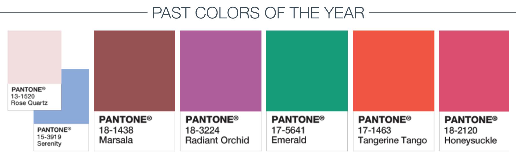 colori-pantone-ultimi-anni
