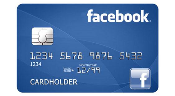 facebook-banca
