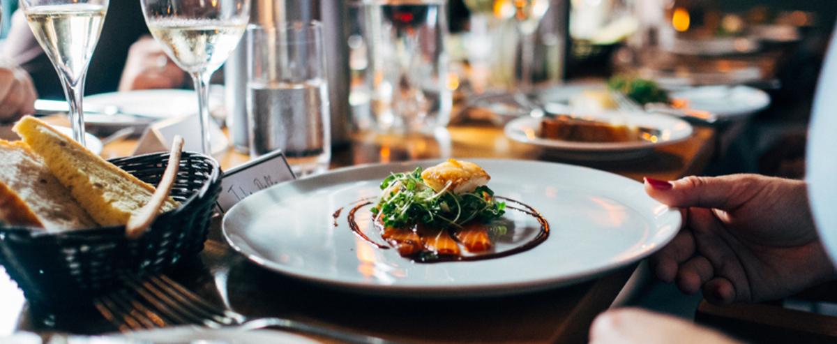 formazione-settore-ristorazione