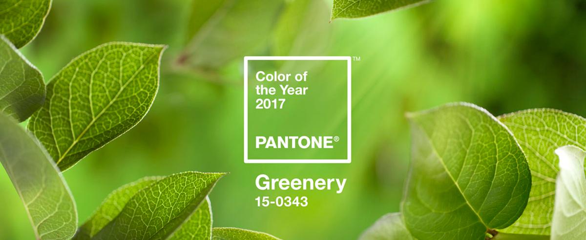 greenery-pantone-colore-2017