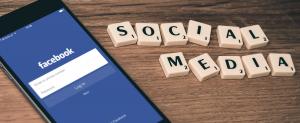 numeri dei social