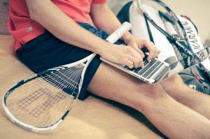 formazione settore sport
