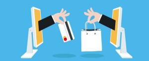 e-commerce o marketplace