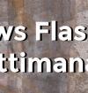 news flash settimana n25