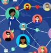 community sui social