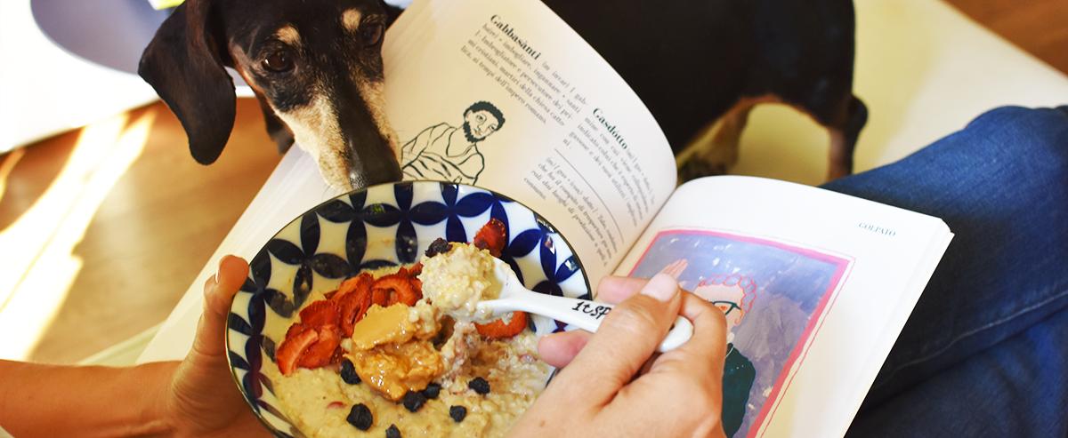 i migliori food blogger italiani da seguire fc1492