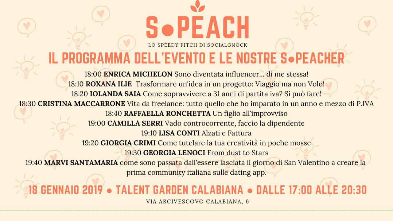 speedy pitch di socialgnock - Iolanda Saia: come sopravvivere a 31 anni di partita iva.jpg