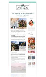 blog post lifestyle blog