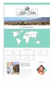 categoria travel mappa blog