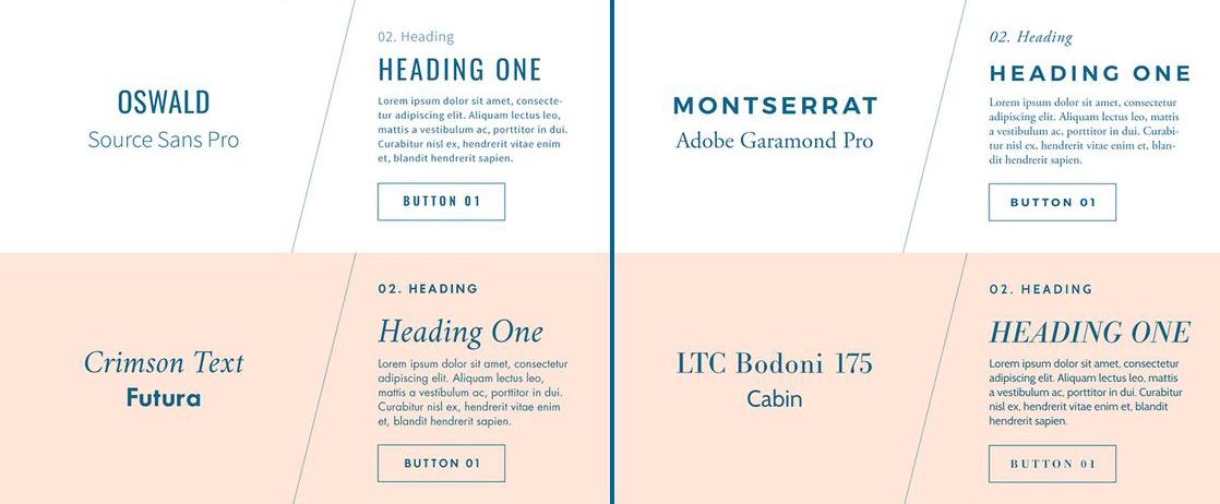 esempio-combinazione-font-per-il-web
