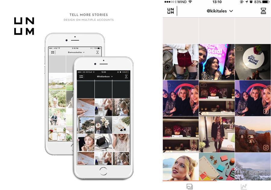 unum-app-instagram