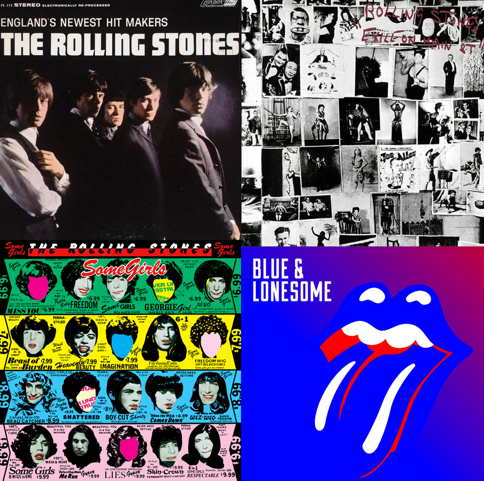 cover rolling stones