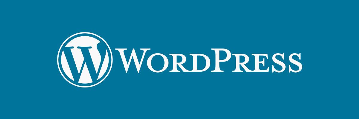migliori piattaforme per aprire un blog