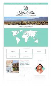 categoria travel mappa blog